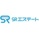 chinpa-mapaさんの不動産会社のロゴ制作への提案