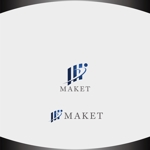 Nakamura__さんの税理士事務所・経営コンサルティング会社【ロゴ・マーク作成】への提案