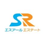 Hisatoshiさんの不動産会社のロゴ制作への提案