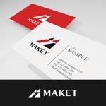smartdesignさんの税理士事務所・経営コンサルティング会社【ロゴ・マーク作成】への提案