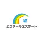 36DTSさんの不動産会社のロゴ制作への提案