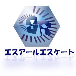 tera2754さんの不動産会社のロゴ制作への提案