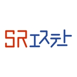 yoshino389さんの不動産会社のロゴ制作への提案