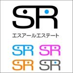 sossoojpさんの不動産会社のロゴ制作への提案