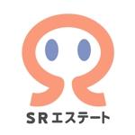 the_watanabakeryさんの不動産会社のロゴ制作への提案