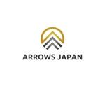 新規株式会社のロゴデザイン募集!!への提案