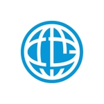 kida_yuukiさんの新規立ち上げ企業のロゴ作成-デザイナーの皆様の力を貸してください!への提案