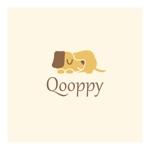 ペット系メディアのロゴ作成への提案
