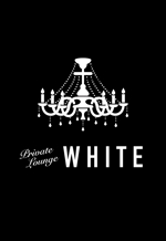 WHITEのロゴへの提案