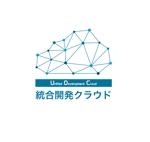 hirotomo66さんの【当選報酬4万円/参加報酬あり】NTTデータグループ クラウドサービスのロゴ制作への提案