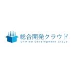kcd001さんの【当選報酬4万円/参加報酬あり】NTTデータグループ クラウドサービスのロゴ制作への提案