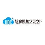 atariさんの【当選報酬4万円/参加報酬あり】NTTデータグループ クラウドサービスのロゴ制作への提案