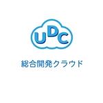 minagirura27さんの【当選報酬4万円/参加報酬あり】NTTデータグループ クラウドサービスのロゴ制作への提案