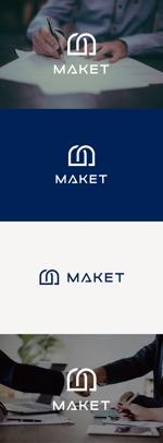 tanaka10さんの税理士事務所・経営コンサルティング会社【ロゴ・マーク作成】への提案