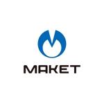 hatarakimonoさんの税理士事務所・経営コンサルティング会社【ロゴ・マーク作成】への提案