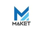 lotoさんの税理士事務所・経営コンサルティング会社【ロゴ・マーク作成】への提案