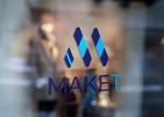idw_さんの税理士事務所・経営コンサルティング会社【ロゴ・マーク作成】への提案