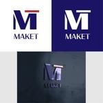 Leo7さんの税理士事務所・経営コンサルティング会社【ロゴ・マーク作成】への提案