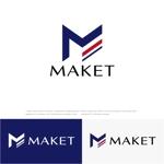 drkigawaさんの税理士事務所・経営コンサルティング会社【ロゴ・マーク作成】への提案
