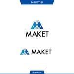 queuecatさんの税理士事務所・経営コンサルティング会社【ロゴ・マーク作成】への提案