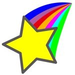 akatsuki_seisakusyoさんのiPad用アプリケーションのアイコン作製への提案