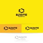 conii88さんの住宅会社「規格型「平屋」注文住宅新商品」のロゴへの提案