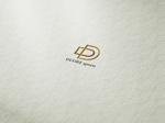 hayate_desgnさんのフィットネスクラブ「DUORE sports」のロゴ、フォントデザイン募集!への提案