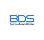MacMagicianさんの新会社「株式会社ビジネス・デザイン・スタジアム」のロゴへの提案