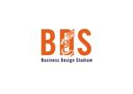 bowieさんの新会社「株式会社ビジネス・デザイン・スタジアム」のロゴへの提案