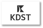 5d328f0b2ec5bさんのスポーツ用品ブランド「KDST」のロゴ制作への提案