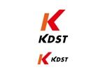 bowieさんのスポーツ用品ブランド「KDST」のロゴ制作への提案