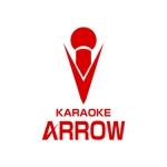 「カラオケARROW」への改名に伴うロゴ作成への提案