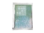 Aoi_sakuraさんの水素入浴剤(化粧品)のラベルデザインー商品名:湯布院(Yufuin)水素スパへの提案
