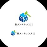 syotagotoさんの店舗のリフォーム、メンテナンス事業「豊メンテナンス株式会社」のロゴ作成への提案