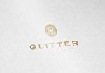 ALTAGRAPHさんの新規法人設立「GLITTER」のロゴへの提案