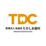 tsujimoさんの医療法人のロゴへの提案