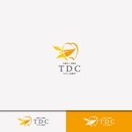 late_designさんの医療法人のロゴへの提案