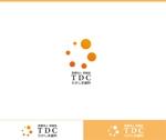 web-pro100さんの医療法人のロゴへの提案