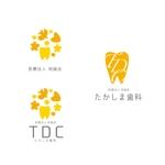 marukeiさんの医療法人のロゴへの提案