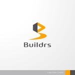 ビルダーズ株式会社(Buildrs)のロゴ制作依頼への提案