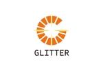 tora_09さんの新規法人設立「GLITTER」のロゴへの提案