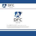 chopin1810lisztさんのスタディーグループ(勉強会)『DFC』のロゴへの提案