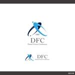 cc110さんのスタディーグループ(勉強会)『DFC』のロゴへの提案