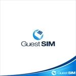 格安SIM(MVNO)ブランドのロゴへの提案