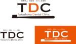 a_n_n_a08さんの医療法人のロゴへの提案