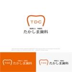 drkigawaさんの医療法人のロゴへの提案