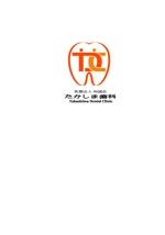 keishi0016さんの医療法人のロゴへの提案