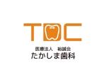tora_09さんの医療法人のロゴへの提案