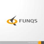 sa_akutsuさんの新規企業のロゴ作成への提案