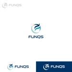 Puchi2さんの新規企業のロゴ作成への提案
